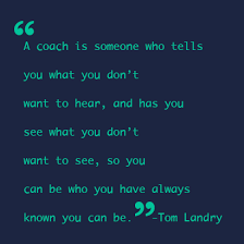 Great Coach Quotes Awesome Avoid These 48 Mistakes When Hiring A Coach Bonus Questions To Ask