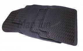 rubber floor mats. Contemporary Floor Rubber Floor Mats Saab 93 II LHD 0307 Item Number Intended Floor Mats N