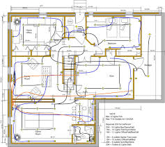 electrical cadoffshore electrical wiring digram3 jpg electrical wiring diagram