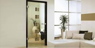 glass door designs for living room. Interior Glass Door Designs For Living Room N