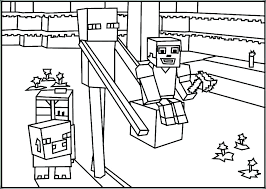 minecraft creeper coloring page creeper coloring page printable coloring pages printable coloring pages free creeper printable