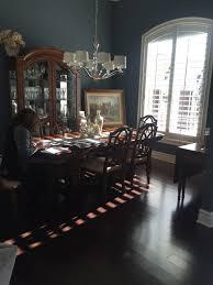 cleveland home interior design