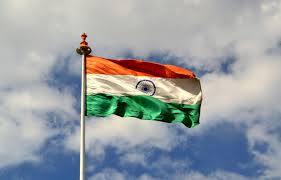 26 Indian Flag Images & Wallpapers That Makes Every Indian Proud ...