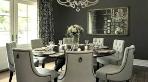 round dining room table seats 8 big round dining table 8 chairs fascinating round dining room
