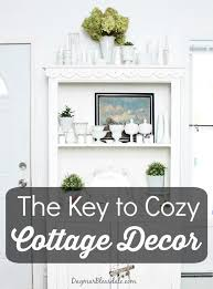 Cottage Style Home Decorating Ideas Decor Awesome Ideas