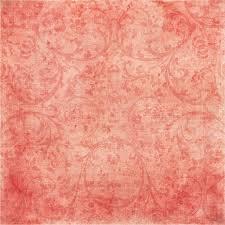 Light Pink Wallpaper For Bedrooms Pinterest Vintatage Roses Light Floral Vintage Seamless Pattern