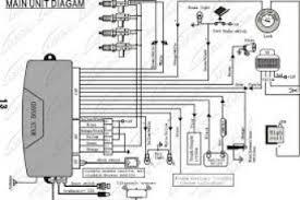 alarm wiring diagrams toyota wiring diagram automotive wiring diagram color codes at Free Toyota Wiring Diagrams