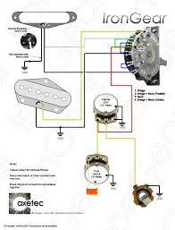 3 way switch guitar diagram wiring diagram schematics guitar parts from axetec 3 4 position lever switches