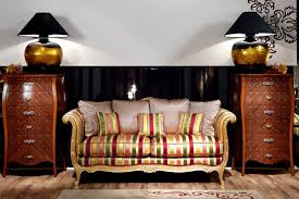 italian modern furniture brands. GLAMOUR SOFAS - SEATS Italian Modern Furniture Brands L
