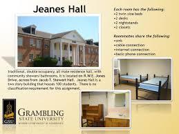 Life Residential Grambling State Grambling University State University Residential Fqwf00