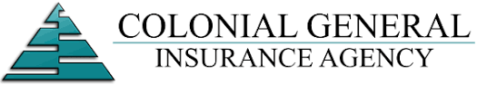 Colonial insurance logo compatible with eps, ai and pdf formats. Home Colonial General Insurance Agency Inc