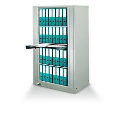 Rotary Chart Binder Storage E Z File Cabinet Chart Pro