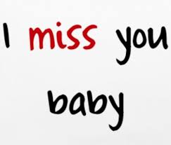 i miss you sad dp for whatsapp to show love