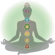 Harmonizing The Energy Body - Chakra Anatomy - Heart Chakra - The Soul Medic