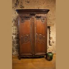english antique armoire antique. Normandy Wedding Armoire- Antique English Armoire