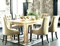 glass for dining table glass dining room table ideas glass dining table and chairs dining
