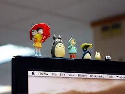 Ways To Decorate Your Cubicle 57 Easy Ways To Make Your Cubicle A Happier Place