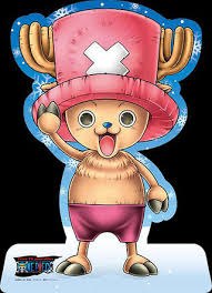 chopper one piece images chopper wallpaper and background