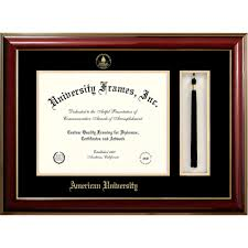 Types of picture framing Art 44388q8uxjfpovddgvrjvfpwrhpfp2do Ocm Blog Five Different Types Of Diploma Frames The Ocm Blog