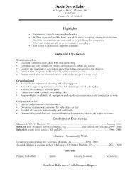 Modern Resume Template Open Office Open Office Modern Resume Template Bire1andwap Krismoran Us