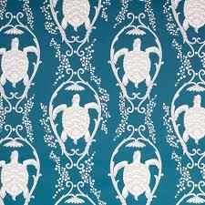 Good Turtle Bay Wallpaper
