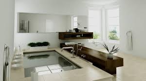 Full Size of Bathroom:bathroom Wallpaper Ideas Compact Bathroom Ideas Vinyl  Waterproof Wallpaper Small Bathroom ...