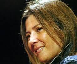 Sara Baras está embarazada - sara-baras--300x250