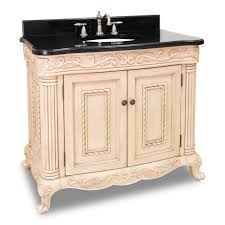 Bunnings Bathroom Vanity Arizona Bathroom Vanity Styles New Vanity Styles For Your