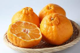Mandarin Tangerines 5 Types Of Mandarin Oranges For Chinese New Year