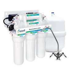Where To Get Reverse Osmosis Water Buy Reverse Osmosis Water Filter Systems Ro Purification Systems