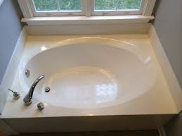 bathtub refinishing cost factors
