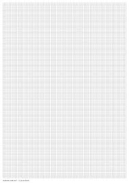 1 Inch Grid Paper Template 345935687818 Free Graph Paper