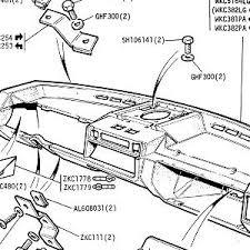 revington tr tr7 plate 2f 02l facia trim seats facia base tr7 plate 2f 02l facia trim seats facia base fuse box cover facia support brackets >