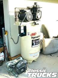 best air compressor for automotive air compressor for auto painting what size air compressor for auto best air compressor