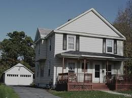 watertown ny 12 days on zillow