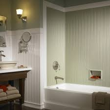office wainscoting ideas. marvelous wainscoting for bathroom walls ideas using amp designs office r