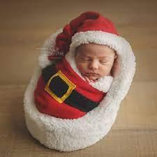 Ghế ngồi xinh xắn dùng làm phụ kiện chụp hình cho trẻ sơ sinh quần áo  miomio sơ sinh trẻ em bộ bé trai quần trắng giảm chỉ còn 314,000 đ