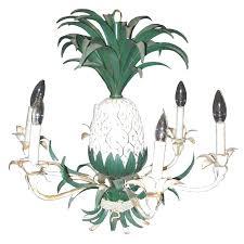pineapple chandelier pineapple chandelier quoizel pineapple chandelier nz