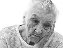 Ten Early Signs of Alzheimer's Disease