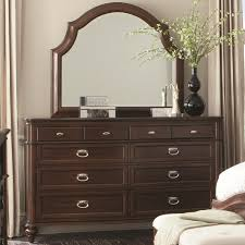 Sherwood Bedroom Furniture Coaster Furniture 4 Pc Sherwood Platform Bedroom Set