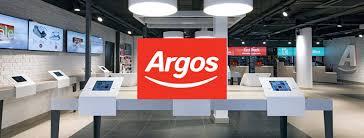 argos bathroom furniture discount codes. argos voucher codes 2017 bathroom furniture discount i