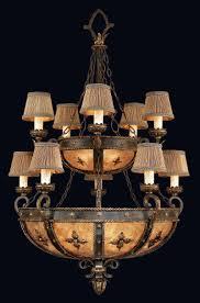 fine art lamps castile 428140