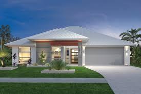 builder house plans. Builder House Plans Web Photo Gallery D