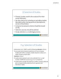 dissertation zitieren hausarbeit schreiben