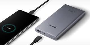 Mobile-review.com Обзор внешних <b>аккумуляторов Samsung</b> ...