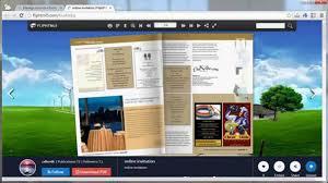 Online Invitation Maker Make Appealing Free Invitation