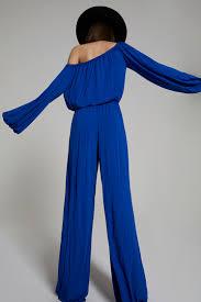 <b>Одежда Dsquared2</b> для женщин – прет-а-порте Весна Лето ...