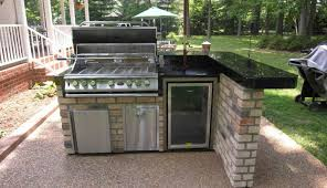 large size of kitchens plans bbq marvelous pictures modules designs grill coach bunnings kitchen kits ideas