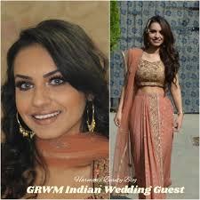 indianweddingguest