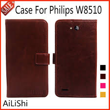 Philips W8510 ...